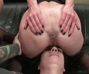 Hairless Little Nudist Girls